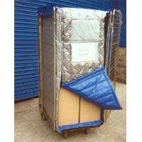 Durable Tesco Insulated Liner Heavy Grade Weather Proof PVC Material