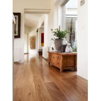 Wholesale Hot Sell Natural Oiled Hard Seasoned Birch Flooring from china suppliers