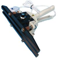 Buy cheap ZM Series Portable Hand Held Sealers from wholesalers