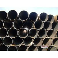 Wholesale PIPE SAW SCH STD ASTM A106 GRADE from china suppliers