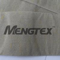 Quality Basalt Fiber High Temperature Filter Bag/Fiber Pocket for sale