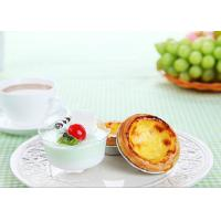Wholesale Anti Fogging Agent Monoglyceride In Food , Emulsifiers For Baking from china suppliers