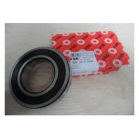 Wholesale Chrome steel  FAG Ball Bearing 6818 2RS / ZZ 90mm x 115mm x 13mm from china suppliers