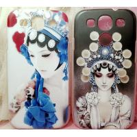 Wholesale High resolution uv led digital flatbed printers on any phone case from china suppliers