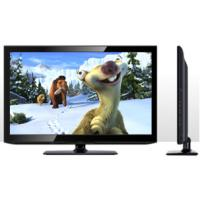 Buy cheap 15.6 Inch LED HD LCD TV With 1366 × 768 Resolution  AC 100 - 240V from wholesalers