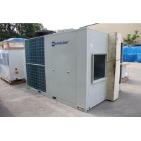 Wholesale Energy Saving Outdoor 96.5KW R410A Packaged Rooftop Unit EKRT360A from china suppliers