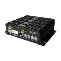 Buy cheap Peripheral Interface Mobile DVR  Recorder with Digital Watermark from wholesalers