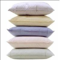 Wholesale 85% Duck Down Pillow for Hotel&Home (LJ-S08) from china suppliers