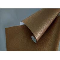 Wholesale Modern Design Elegant Metallic Glitter Wallpaper For Hotel Decoration from china suppliers