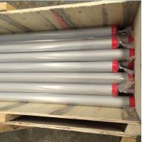 Wholesale Duplex Stainless Steel Pipes And Tubes A789 S32750 (SAF2507) , SA789 S31803(SAF205), from china suppliers