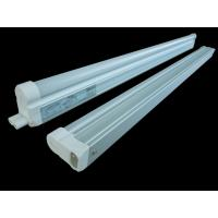 Wholesale Choke Plug 3014 Led Fluorescent Tubes T5 11W - 0.6M for Home and Meeting Room from china suppliers