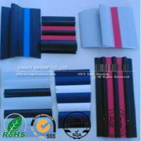 Wholesale Bumper Rubbing strips;Colorful Rubbing Boat Bumper Strips from china suppliers