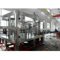 Wholesale Milk Powder Packing Machine Turn Key Projects Solution SUS304 from china suppliers