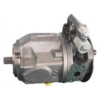 Wholesale Variable Displacement Hydraulic Axial Piston Pump from china suppliers