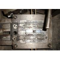 Wholesale Aluminium / Zinc Alloy Die Casting Mould Customized For Auto Parts from china suppliers
