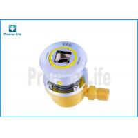 Wholesale Germany Standard Hospital Medical Gas System Copper Vacuum Outlet from china suppliers