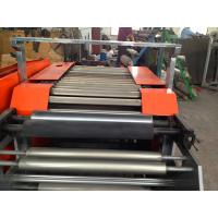 Wholesale Pallet Stretch Film Wrapping Machine from china suppliers