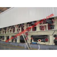 Wholesale Drying Section Of Paper Machine from china suppliers