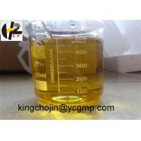 Wholesale Injectable Muscle Building Nandrolone Steroids Nandrolone Cypionate CAS 601-63-8 from china suppliers