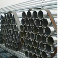 Wholesale Galvanized Steel Pipes Exporters China supplier made in China from china suppliers