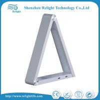 Wholesale Special design table lamp, wireless phone charger from china suppliers