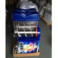 Wholesale Commercial Frozen Drink Machine , Slush Dispenser , Margarita Slush Frozen Drink Machine from china suppliers