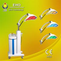Wholesale Hot selling!! HK8 led light therapy for skin from china suppliers