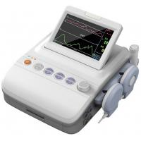 Wholesale AFM-300P2 Fetal monitor from china suppliers