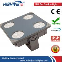 Wholesale High Brightness 6000lm Gas Station Canopy Led Lights 3 Years Warranty from china suppliers