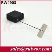 Wholesale RW4903 Rope Retractor | With Pause Function from china suppliers
