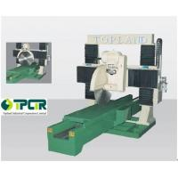 Buy cheap TLS-1200 GANTRY STONE STRIPING MACHINE from wholesalers