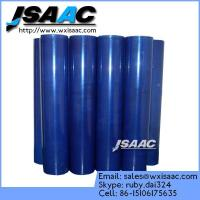 Wholesale Protection film for floor from china suppliers