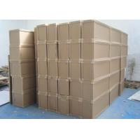 Wholesale Paper Angle/Paper Corner  from china suppliers