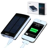 Wholesale Two USB Smartphone Universal Portable Power Banks For Iphone from china suppliers