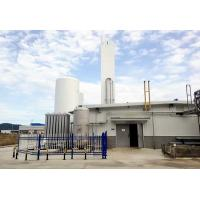 Quality High Purity Cryogenic Oxygen Plant , Air Separation Plant For Medical / Industrial for sale