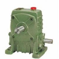 Wholesale WPA / WPO / WPS Type 120 / 135 / 155 Worm Helical Gearboxes Speed Reducer Gearbox from china suppliers