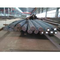 Quality High Density 500E Reinforcing Steel Bar Rebar Square Mesh Bars With Seismic Capacity for sale