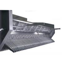 Buy cheap Headbox,headbox for paper machine from wholesalers