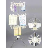 Wholesale Beautiful Metal Coat and Hat Rack for Baby Clothes and Bag , Mobile Sturdy Clothes Rack from china suppliers