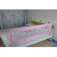 Wholesale Bed Safety Portable  Bed Rails For Baby Sleeping Easy To Fold And Install from china suppliers