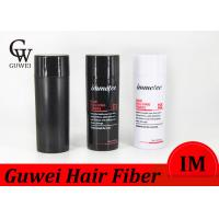 Wholesale Multi Color Optional Cotton Hair Fiber Hair Treatment For Growth Suddenly 2nd Generation from china suppliers