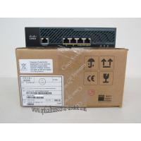Wholesale AIR-CT5508-500-K9 Cisco Wireless Controllers , Cisco 5500 Series Wireless Controller from china suppliers