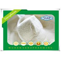 Wholesale Second Generation Platinum Anticancer API Carboplatin CAS 41575-94-4 from china suppliers