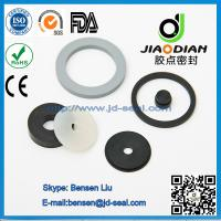 Wholesale Grommets Custom Viton Grommet with SGS RoHS FDA Certificates AS568 Standard (G-SEAL-0002) from china suppliers