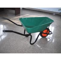 Wholesale wheelbarrow wb3800 wheel barrow hand trolley garden tool cart dump rubber wheel from china suppliers