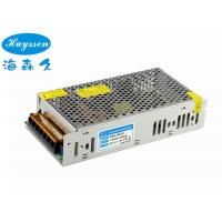 Wholesale SMPS Adjustable Switching Mode Power Supply 8300mA For Digital Products from china suppliers