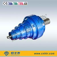 Wholesale Shaft Mounted Industrial Planetary Gearbox from china suppliers