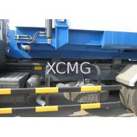 Wholesale XCMG Special Purpose Vehicles Sanitation Truck, Hook Arm Garbage Truck XZJ5250ZXX from china suppliers