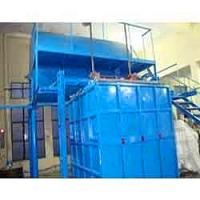 Wholesale EPS / EPE / EPP Foam Recycling Machine , Styrofoam Recycling Machine 40r/Min from china suppliers