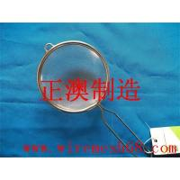 Wholesale Candle filter oil filtration application from china suppliers